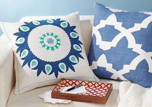 Mela Artisans: Handmade & Fair Trade!