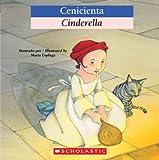 Cenicienta/ Cinderella