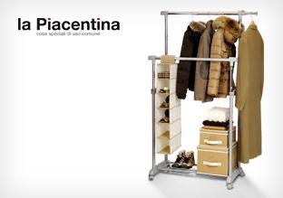 La Piacentina