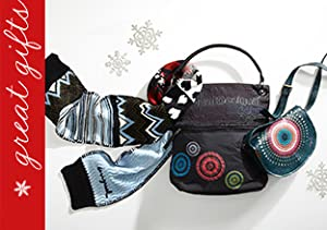 Desigual Handbagsand Accessories