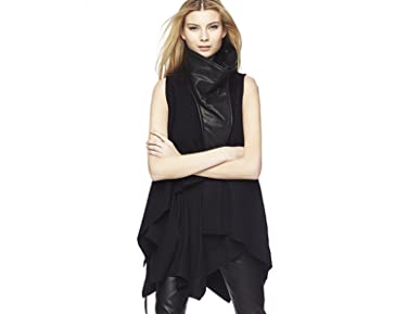 Ann Demeulemeester Tops, Skirts & More