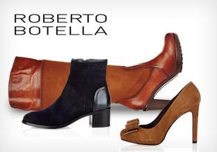 Roberto Botella!