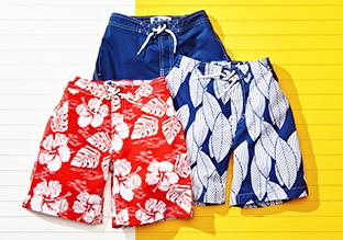 Bauli costumi da bagno per bambini voga italia donne uomini e la moda per bambini e - Costumi da bagno bambino ...