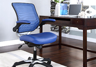 Furniture Favorites: Office Edition