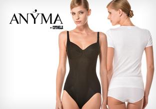 Anyma by Cotonella