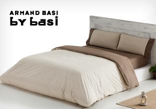 Armand Basi!