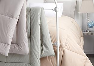$25 & Up: Bedding Sets!