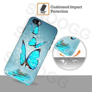 Snoogg Vintage Style Photography Hard Back Case Cover Shield For Samsung Gala...