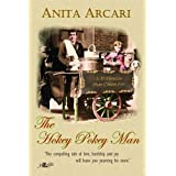 The Hokey Pokey Mandi Anita Arcari