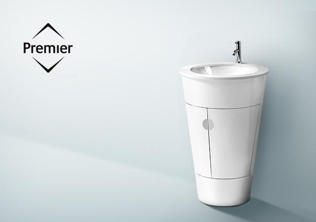 Premier Special Bath