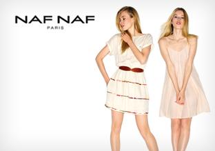 Naf Naf!