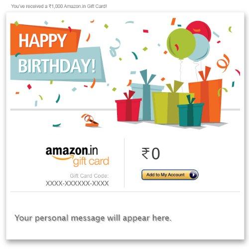 India Buy Card Zara Online Gift Cards Birthday Vouchers