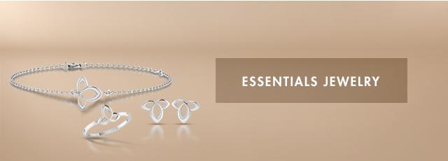 Essentials Jewelry