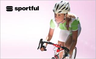 Sportful!