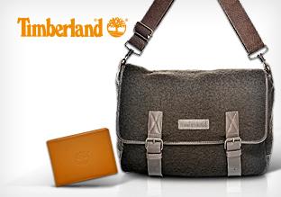 Timberland: accesorios