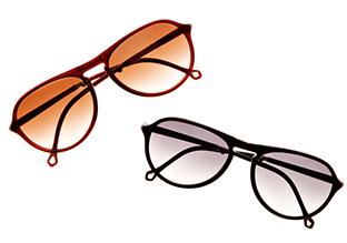 Sunglasses ft. Zegna!