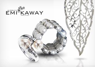 Le Perle di Emi Kaway!