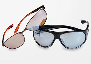 Trova i fotogrammi : gli occhiali da sole e occhiali da uomo!