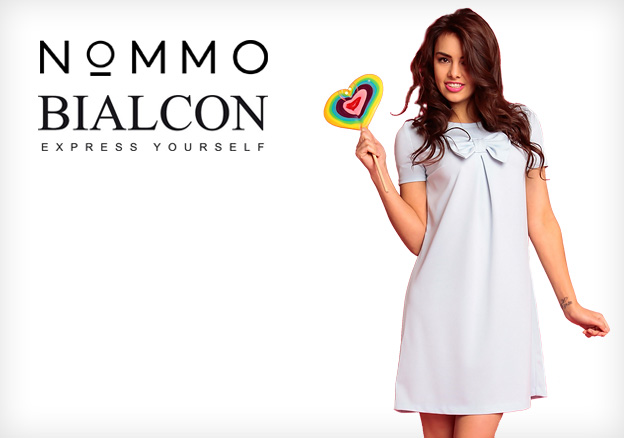 Nommo & Bialcon