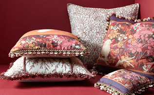 Throw Pillow Sale: Up to 80% Off!