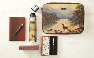 Ted Baker Accessories!