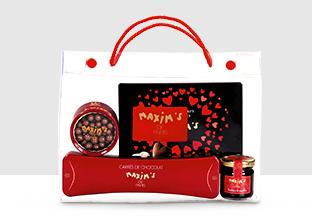 Marke Moms Love: Maxim de Paris!