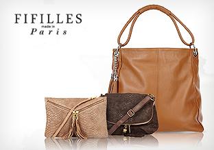 Fifilles de Paris