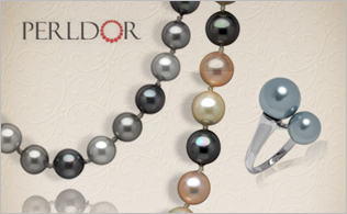 Perldor Jewels!