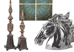 Best Sellers: Art & Décor Up to 75% Off!