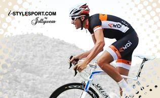 I-StyleSport by Jollywear