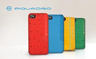 Piquadro: Mobile