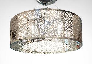 60 % di Sconto & More : illuminazione classica!