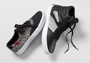 Bis zu 70 % Rabatt : Schuhe Größen 8-8,5!