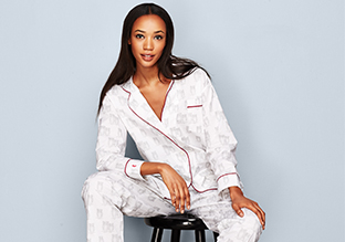 $ 14 & Up : Sleepwear & Robes!