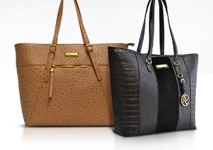 $65 & Under: Adrienne Vittadini Handbags