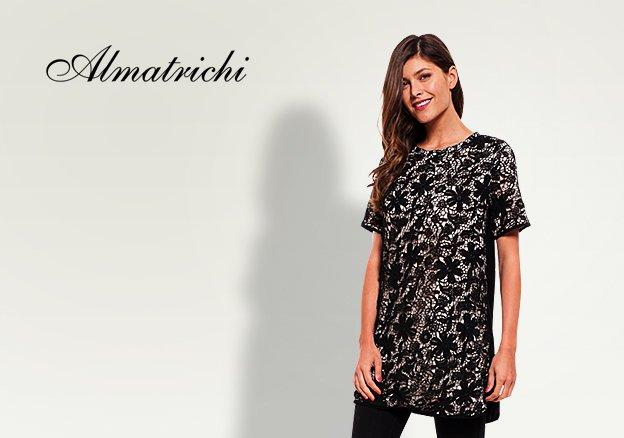Almatrichi!