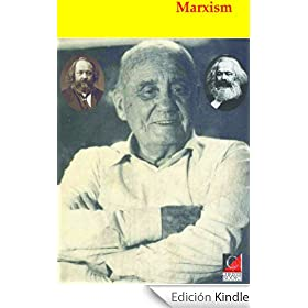 Anarchism and Marxism