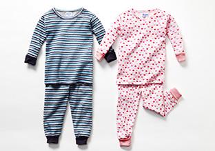 SÓLO $ 19: Los pasos del bebé!
