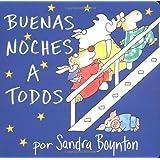 The Buenas Noches a Todos