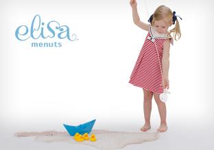 Elisa Menuts