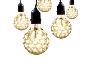 bulbrite outdoor lichterkette mode trends beauty. Black Bedroom Furniture Sets. Home Design Ideas