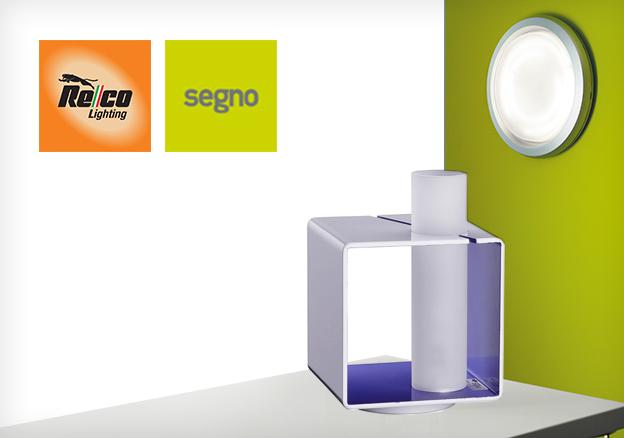 Relco & Segno