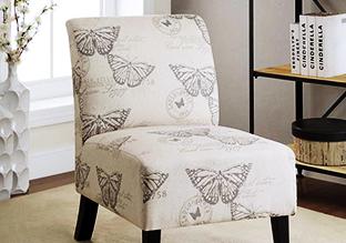 Un pugno di pattern mobili voga italia donne uomini for Voga mobili design