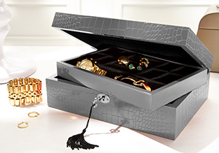 Jewelry boxes by wolf bey berk styles44 100 fashion for Bey berk jewelry box