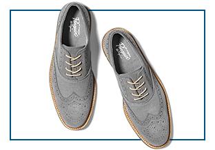 $ 99 & Under: Abito scarpe!