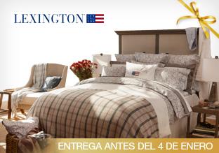 Lexington®