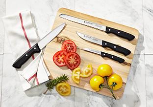 Best Of: Kitchen Essentials!