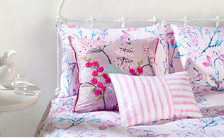 designers guild mode trends beauty kosmetik reinmode. Black Bedroom Furniture Sets. Home Design Ideas
