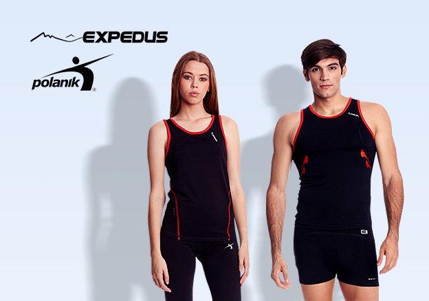 Expedus & Polanik