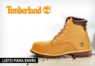Timberland Shoes Man!